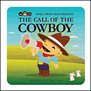 The Call of the Cowboy